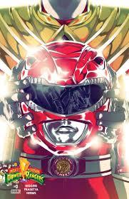 1370 best tv shows images on pinterest power rangers comic art studios mighty morphin power rangers 0