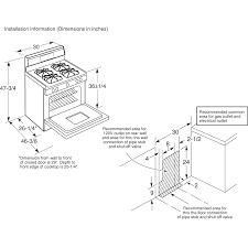 sample wiring diagrams appliance aid u2013 readingrat net