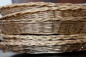 diy paper plate holders u2013 ricedesigns