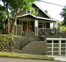house exterior paint color schemes home painting