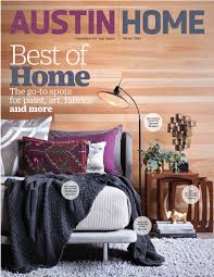 Interior Fabrics Austin Cravotta Interiors Interior Designer Press News Awards
