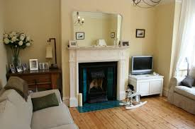 Federation Homes Interiors Edwardian House Interior Design Living Room Be Inspired By This