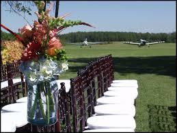 wedding venues in augusta ga perry s landing hepzibah wedding augusta ga wedding venues tent
