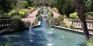Comfort Inn Blythewood South Carolina Comfort Inn Blythewood Sc Hotel Hotel Near Riverbanks Zoo And