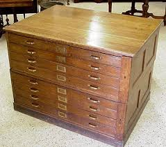 Art Cabinets Auction Results