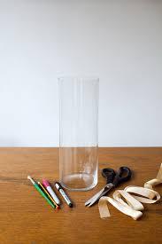 Challenge Vase Craft Challenge Five Fab Upcycled Vases Hobbycraft