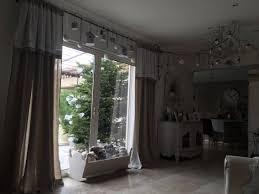 rideau chambre à coucher adulte modèle rideaux chambre à coucher fashion designs