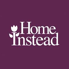Home Instead by Customers Hide U0026 Seek Media