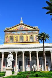 catholic trips to rome 698 best roma images on places rome italy and travel