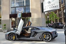 lamborghini dealership 2015 lamborghini aventador lp 700 4 stock gc2121 for sale near