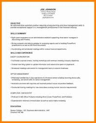 functional resume templates 8 functional resume templates resume type