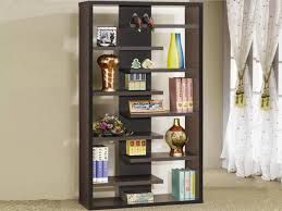 Ebay Bookcase by Shelves Cabinets U0026 Bookcases High End Bookcases Ebay Bookcase