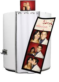 chicago photo booth rental corporate events photo booth chicago wedding booths