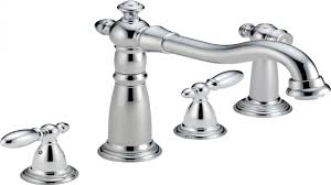 two handle kitchen faucet repair delta two handle kitchen faucet repair 28 images delta