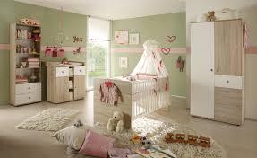 Schlafzimmer Komplett Set G Stig Babyzimmer Günstig Online Kaufen Real De