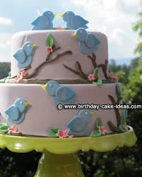 sports cakes pictures and cake decorating tips
