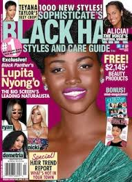 clip snip hair styles sophisticate s black hair styles and care guide in this issue