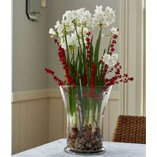 How To Revive Flowers In A Vase How To Grow Paperwhites