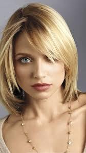 44 best medium hairstyles images on pinterest medium hairstyles