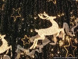 online christmas cards online christmas cards free christmas cards christmas greetings