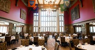 Event Interior Design Event Spaces Event Planning U0026 Catering Indiana Memorial Union