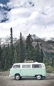 volkswagen van background best 25 volkswagon canada ideas on pinterest volkswagen bus