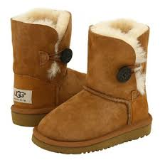 ugg boots shoes boots services kleen eco