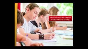 pearson envisionmath2 0 common core 2017 grades 6 8 program