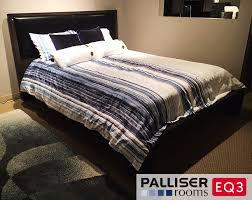 Defehr Bedroom Furniture Palliser Rooms Eq3 Bedroom