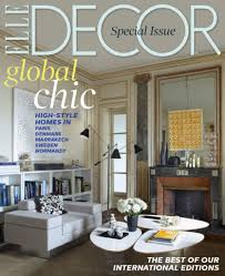 amazing home decor magazines online popular home design photo and