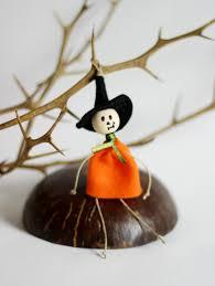 garden diy horror and garden ornaments