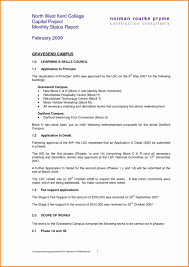 resume exle template construction estimator resume sle luxury microsoft quotation