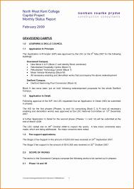 resume exle template construction estimator resume sle luxury microsoft quotation