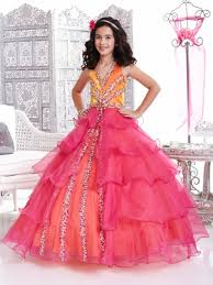 glitz pageant dresses glitz pageant dresses for pageantdesigns