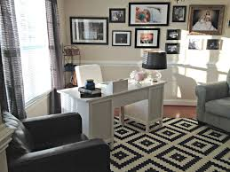 dining room to office dining room turned office hmm just what we re contemplating
