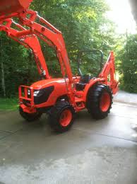 price check kubota mx 4700 price check