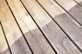 Deck Stain Why Most People Mess Up Their Deck Big Time by How To Power Wash A Wood Deck
