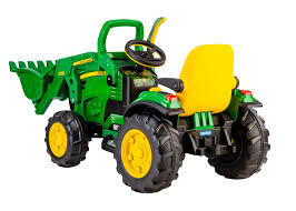 john deere motorized ground loader bj u0027s wholesale club
