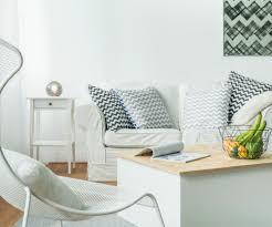 Wohnzimmer Einrichten Nach Feng Shui 10 Tipps Für Feng Shui Im Wohnzimmer Erdbeerlounge De