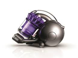 best black friday deals on vacuum cleaners courts stuff picks the best black friday tech deals stuff