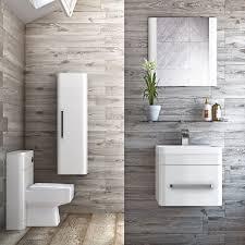 100 l shaped shower bath suite 28 p shaped bath and shower l shaped shower bath suite bath styles shower baths technique elle l shaped bath package
