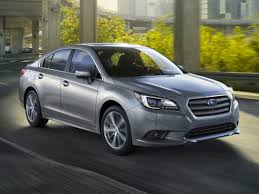 gold subaru legacy best subaru deals u0026 lease offers december 2017 carsdirect