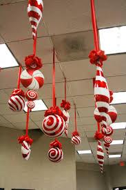 christmas party ideas tis the season pinterest decoration