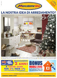 Mercatone Lampadari by Mercatone Uno 5 Anni By Mobilpro Issuu