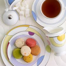 noritake cutie 9 best giftware images on noritake dishes and dinner ware
