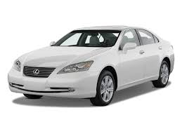 used lexus es 350 2009 lexus es350 reviews and rating motor trend