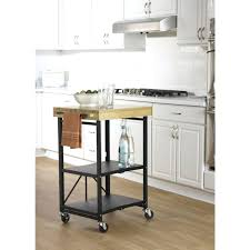 folding kitchen island cart folding kitchen island boromir info