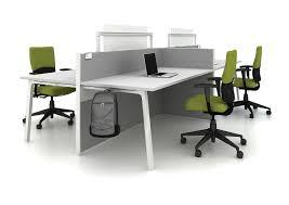 fascinating open floor plans office space however open office