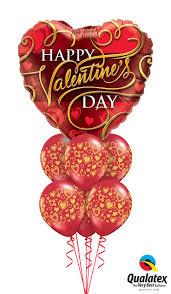 balloons delivery atlanta peste 1000 de idei despre balloon bouquet delivery pe