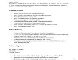 resume exles basic resume exles chronological sles with regard to 79 amazing